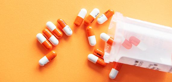 Fachübersetzungen für Medizin und Pharma