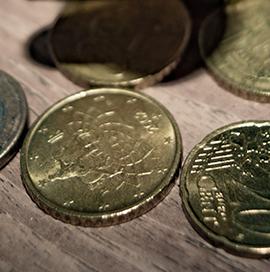 Übersetzungen für die Wirtschaft