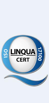 DIN ISO 17100